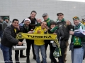 mlscup120615-05