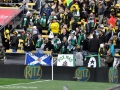 mlscup120615-06