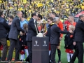 mlscup120615-12