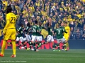 mlscup120615-18