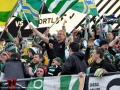 mlscup120615-20