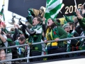 mlscup120615-29