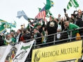 mlscup120615-30