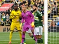 mlscup120615-31