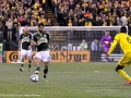 mlscup120615-38