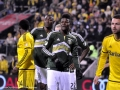 mlscup120615-40