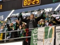 mlscup120615-42