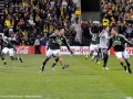 mlscup120615-43