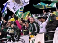 mlscup120615-45