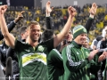 mlscup120615-47