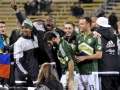 mlscup120615-48
