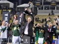 mlscup120615-52