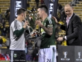 mlscup120615-53