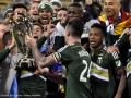mlscup120615-54