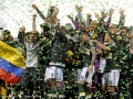 mlscup120615-57