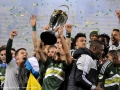 mlscup120615-58
