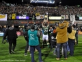 mlscup120615-59
