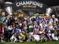 mlscup120615-63