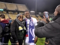 mlscup120615-68