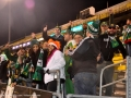 mlscup120615-71