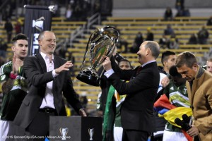 mlscup120615-51