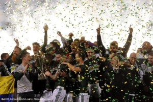 mlscup120615-56