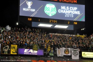 mlscup120615-67