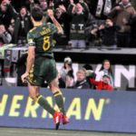 Timbers rally past Dynamo for 4-2 win
